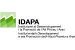 Idapa