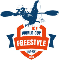 ICF World Cup Freestyle Sort