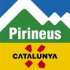 Pirineus_100x100