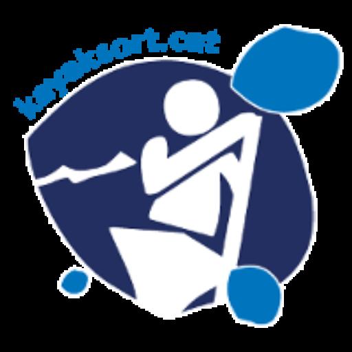Campionat d'Espanya d'Estil lliure ('16)