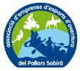Associació d'Empreses de turisme d'aventura