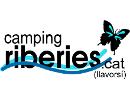 Càmping Riberies