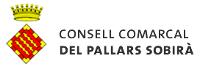 Consell Comarcal del Pallars Sobirà