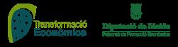 Diputació de Lleida - Promoció econòmica