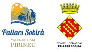 Oficina Turisme Pallars Sobirà