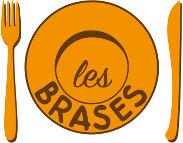 Restaurant Les brases