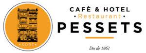 logo-cafe-hotel-pessets