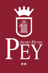 Apart-hotel Pey