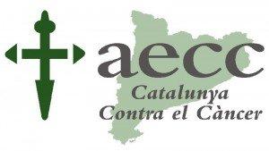 AECC-Catalunya-Contra-el-Càncer