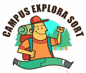 CAMPUS EXPLORA SORT - web