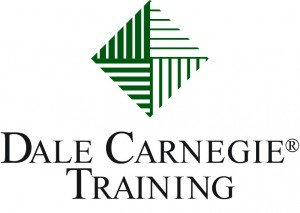 DaleCarnegieTraining logo
