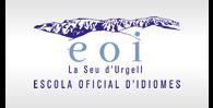 EOI La Seu d'Urgell