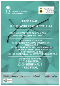 FCBQ15_CC_INF FEM A2 (1)
