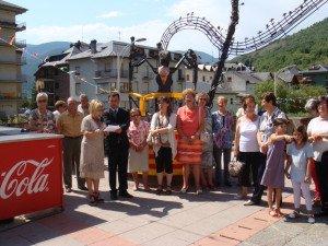 Inauguració Monument Sardana  (5)