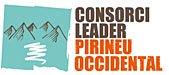 LEADER Pirineu Occidental