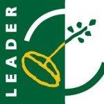 LEADER-logo-slideshow