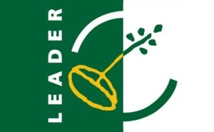 LEADER-logo-slideshow