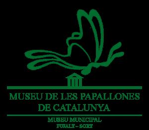logo-museu-papallones