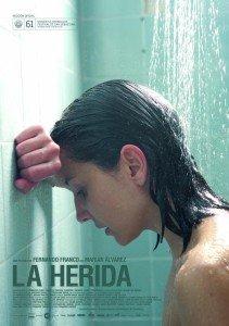 La_herida-cartell