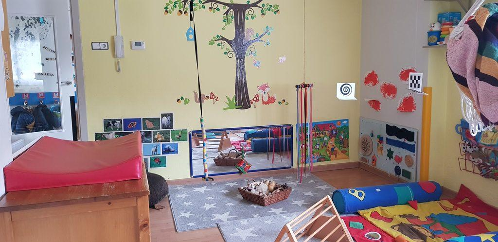 Llar infants Aula P0 (2)