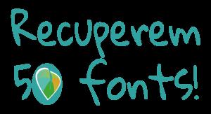 Logo_fonts_gran-300x163