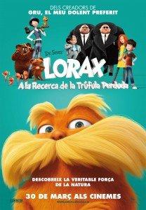 Lorax_cartell