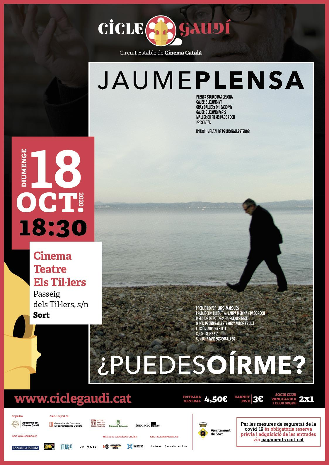 cartell-film-puedes-oirme
