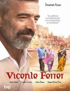 Vicente-Ferrer-poster