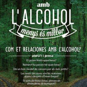 AmbLalcoholMenysEsMillor_Cartell_v07