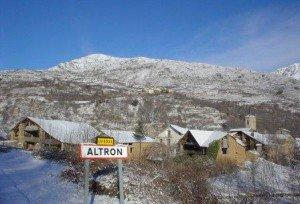 altron-poble
