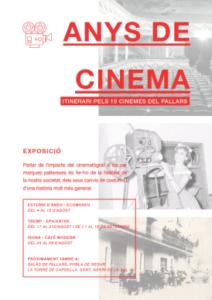 anys_de_cine