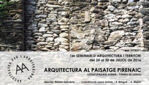 arquitectura-pirinenca-web