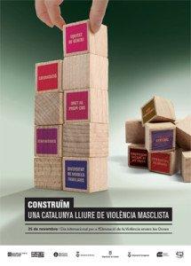 cartell-25n-2015