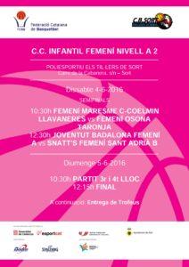 cartell-basquet-femeni-2016