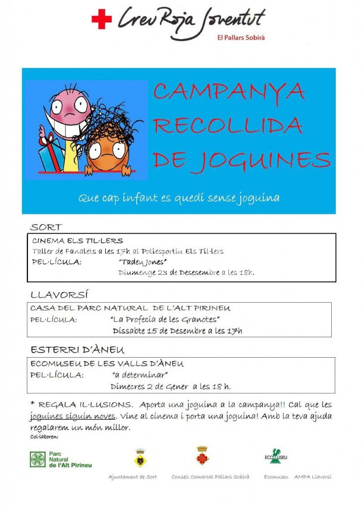 cartell_joguines