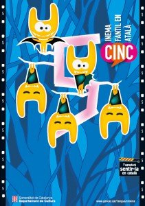 cinema_infantil_primavera_2013