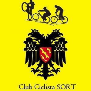 club-ciclista-sort