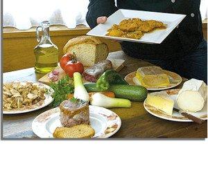 cuina-pallars-sobirà