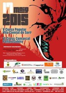 cursa-2015-cartell