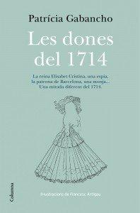 dones-1714-mailchimp