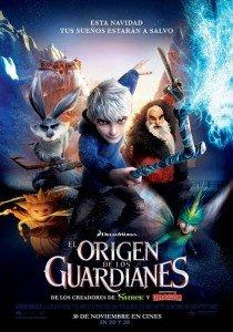 el-origen-de-los-guardianes-cartel1