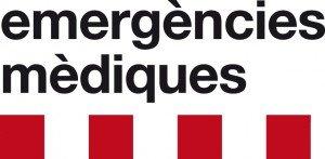 emergencies-logo