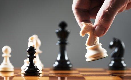 Resultado de imagen de escacs