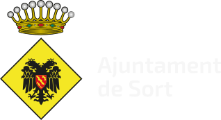 Ajuntament de Sort