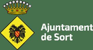 Ajuntament de Sort