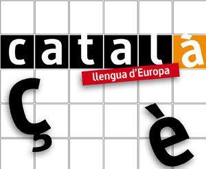 expo-català-mailchimp