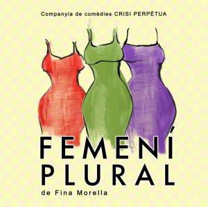 femení-plural