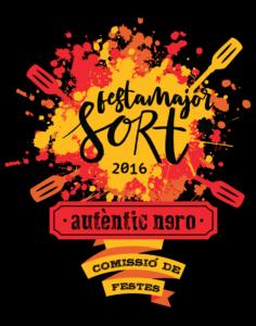 festamajor-samarreta-web