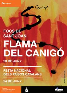 flama_2014_cartell_mut