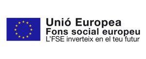 fse-fons social europeu